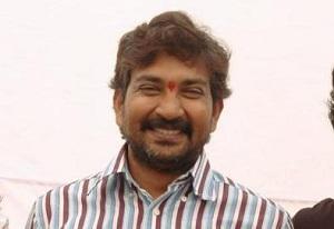 Rajamouli profile photos biography